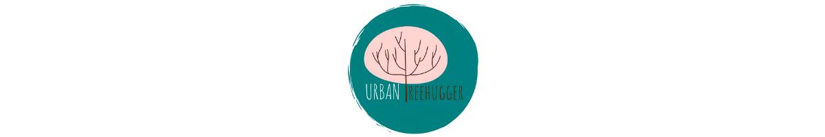 Urban Tree Hugger